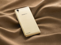 Oppo's new camera centric F1 phone zooms in with 13-MP rear camera for RM1198