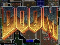 John Romero makes first level in years for classic Doom