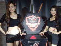 ASUS announces grand League of Legends ROG Champions Cup tournament for Malaysia