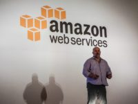 Amazon Web Services establishes Malaysia office