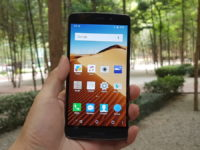 Neffos C5-Max Android phone from TP-LINK lands in Malaysia