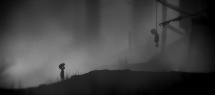 [Free Stuff] Limbo the platformer free on Steam today and tomorrow