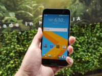 HTC 10 makes Malaysia debut plus HTC announces arrival of Vive and Healthbox