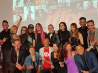 See what the stars watch on iFlix with new Playlists feature