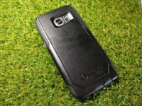 [Review] Otterbox Commuter Case for Galaxy S7 Edge – One tough cookie