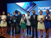 Honor officially announces Honor 8 for RM1699 and new budget Honor 5A for RM599