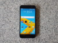 [Review] HTC 10 – Is it a perfect ten?