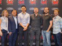 Southeast Asia offers massive potential for E-Sports says H+K Strategies and Riot Games
