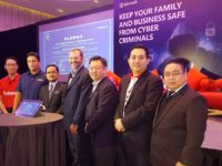 Ministry of Domestic Trade teams up with Microsoft and online e-tailers to combat counterfeit software