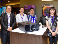 BenQ's THX-certified W8000 and W11000 projectors land in Malaysia