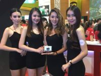 New Vision 1 and Iris-M1 car video cameras launched in Malaysia