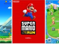 [Review] Super Mario Run: Pricey but Fun