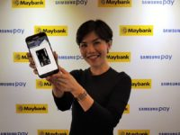 Samsung Pay is now live in Malaysia via Early Access for Maybank users: Here's what you need to know