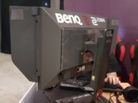 BenQ releases their new e-Sports XL2540 gaming monitor for RM2,399