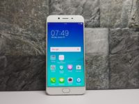 OPPO's R9s camera and the tech behind it explained