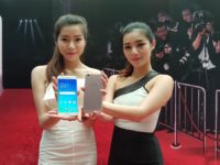 OPPO launches R9s Plus today for RM2,498