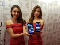 Huawei launches P10, P10 Plus and P10 Lite in Malaysia from RM1,299