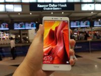 4 awesome reasons why the Honor 6x is the perfect travel companion