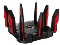 TP-LINK outs massive quad-core router at MWC 2017