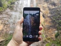 Asus Malaysia pushes Zenfone 3 Zoom update with sweet new portrait mode
