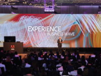 Adobe Experience Forum: Empowering brands to become Experience Businesses