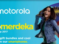 Lenovo Mobile offers deals galore for National Day