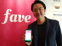 Fave lifestyle app now offers FavePay for cashback rewards