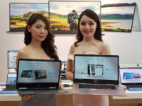 Dell showcases the new Inspiron 7000 series notebooks starting from RM5,449