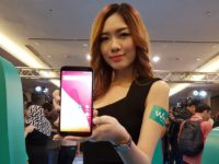 Wiko launches widescreen View and View Prime phones in Malaysia