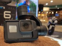 GoPro's new HERO6 Black captures 4K60 video and HDR pics for RM2399