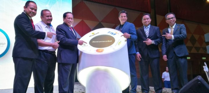 Lazada Malaysia launches #EveryoneCanSell programme