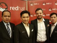Red Hat Forum 2017 unveils Open Innovation Labs and more