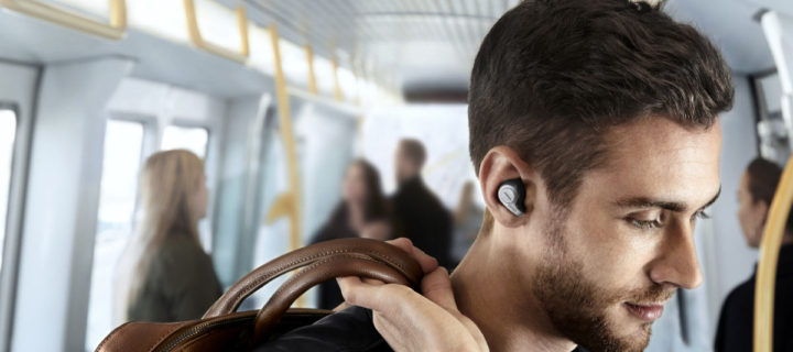 Jabra Elite 65t earbuds now up for preorders for RM799