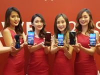 Huawei officially launches the P20 and P20 Pro in Malaysia at RM2,599 and RM3,299