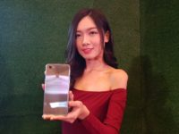 Oppo F7 arrives in Malaysia at RM1,399