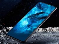 Vivo NEX with pop-up selfie cam arrives in Malaysia for RM2,799