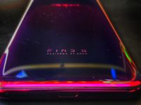 Creatively Innovative – How the OPPO Find X is the most unique flagship phone you can buy