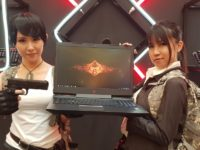 HP unleashes the new OMEN 15 and OMEN 17 gaming rigs in Malaysia
