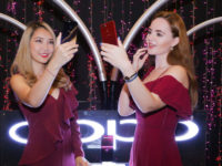 Preordering the OPPO F9 can get you a whopping RM999 in cash