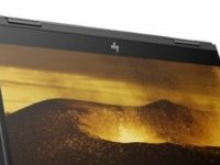 HP's ultra svelte Envy x360 13 convertible is yours for RM3,207