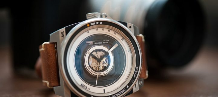 Red Army Watches releases sweet naughty and nice gift list for Christmas