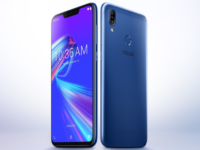 Asus hints at Zenfone Max M2 debut in Malaysia on 11 January 2019