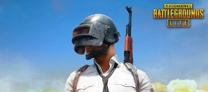 Lock and load – PUBG Lite beta test up coming this 14 February for Malaysia
