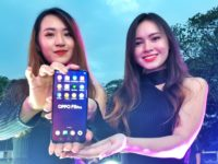 OPPO F11 Pro with 48-MP camera lands in Malaysia priced at RM1,399