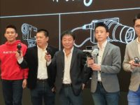 Sony launches the α6400 and RX0 II cameras in Malaysia