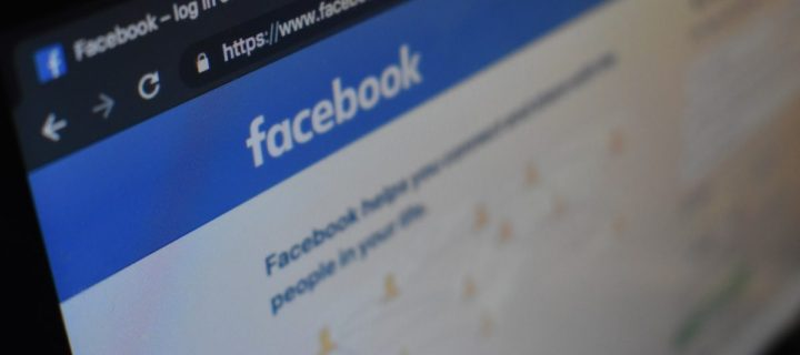 Facebook down globally and in Malaysia too