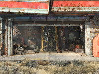 Fallout 4 is Coming!