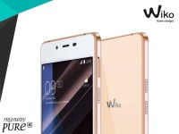 Bonjour! French smartphone brand Wiko aiming for big Malaysian debut