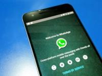 [Free Stuff] WhatsApp is now free. Yay?