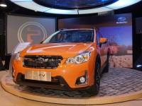 Revamped MY16 Subaru XV hits Malaysian showrooms